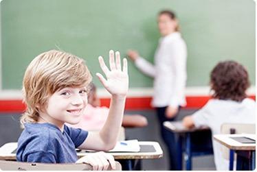 refuerzo-educativo-primaria