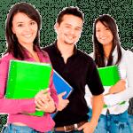 Academia Clases de Apoyo Refuerzo Escolar Bachillerato