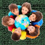 Academia Clases de Apoyo y Refuerzo Escolar Primaria