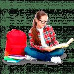 Academia Clases de Apoyo Refuerzo Escolar Secundaria