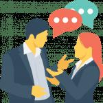 Academia Inglés Idiomas Conversación Uno a Uno