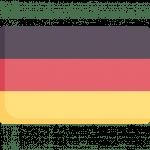 Academia Clases Aleman Chino